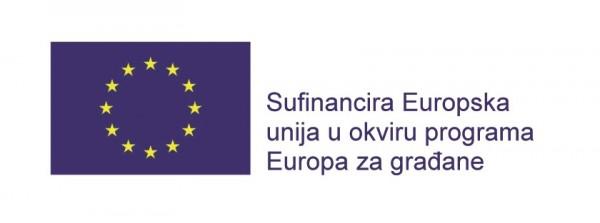 EU manja