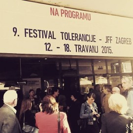 festival otvorenje 3