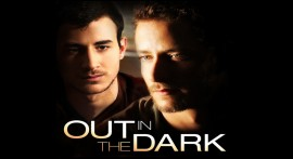 out-in-the-dark