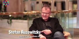 Ruzowitzky