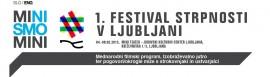 Screen shot_Ljubljana