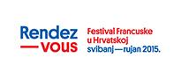 Festival Francuske u Hrvatskoj