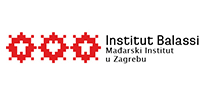 Mađarski institut