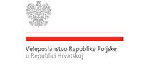 Poljsko veleposlanstvo