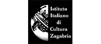 Talijanski institut