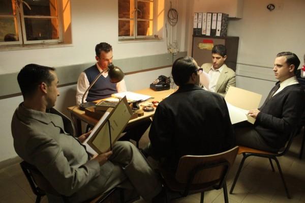 BUREAU 06  _main picture