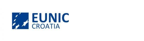 EUNIC_Croatia_600