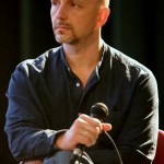 moderator g. Aleksandar Stankovic