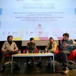 sudionici diskusije: Čovjek današnjice
