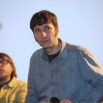 "moderator g. Krešimir Mišak, autor ""Na rubu znanosti"" , HRT"