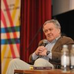 g.Zlatko Dizdarević, novinar i diplomat – bivši veleposlanik BiH u Jordanu