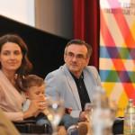 moderator g. Davor Meštrović – Meštar, HRT